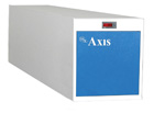 Ethylene oxide gas sterilizer benchtop from AXIS