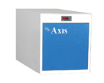 AX-60 Ethylene oxide gas sterilizer benchtop from AXIS